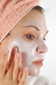Homemade Face Mask Remedies for All Skin Types