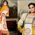 Ittehad Textiles New Summer Lawn Collection 2021 for Eid