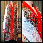 Shahnaz Couture Eid Collection 2021 For Women and Girls