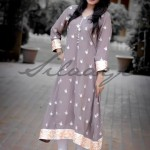 Latest Silaayi Eid Collection 2021 for Women