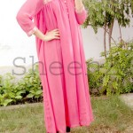 Latest Eid Collection by Sheenz during 2021 For Girls
