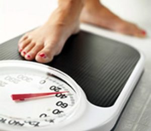 Natural Tips for Weight Loss Fast