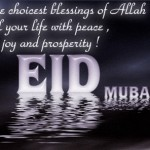 Eid Pictures, Photos And Images 2021