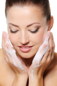 How to Get Rid of Uneven Skin Tone on Face Naturally