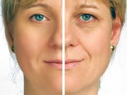 Beauty Tips For Reduce Wrinkles on Face