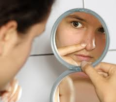 Black Heads Removal from Nose Beauty Tips