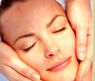 Effective Homemade Remedies for Wrinkles
