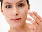 Simple Tips to Choose Right Foundation