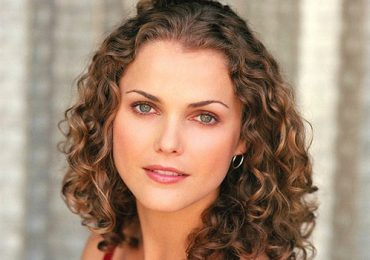 Ironing Easy Curly Hairstyles