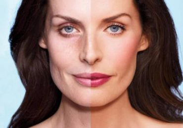 How to Apply Makeup to look Natural Beauty