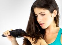 Home Remedies to Reduce Hair Fall and Increase Hair Growth during Pregnancy