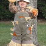 halloween costume ideas for toddlers boys