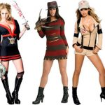 diy halloween costume ideas for women