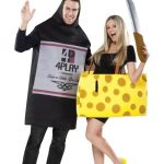 last minute halloween costumes couples