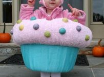 funny toddler halloween costume ideas