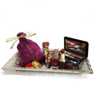 Diwali Gifts Ideas for Family, Friends and Kids