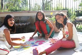 Diwali Celebration Activities for Children and Kids