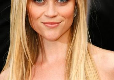 Long Layered Hairstyles for Round Faces with Bangs