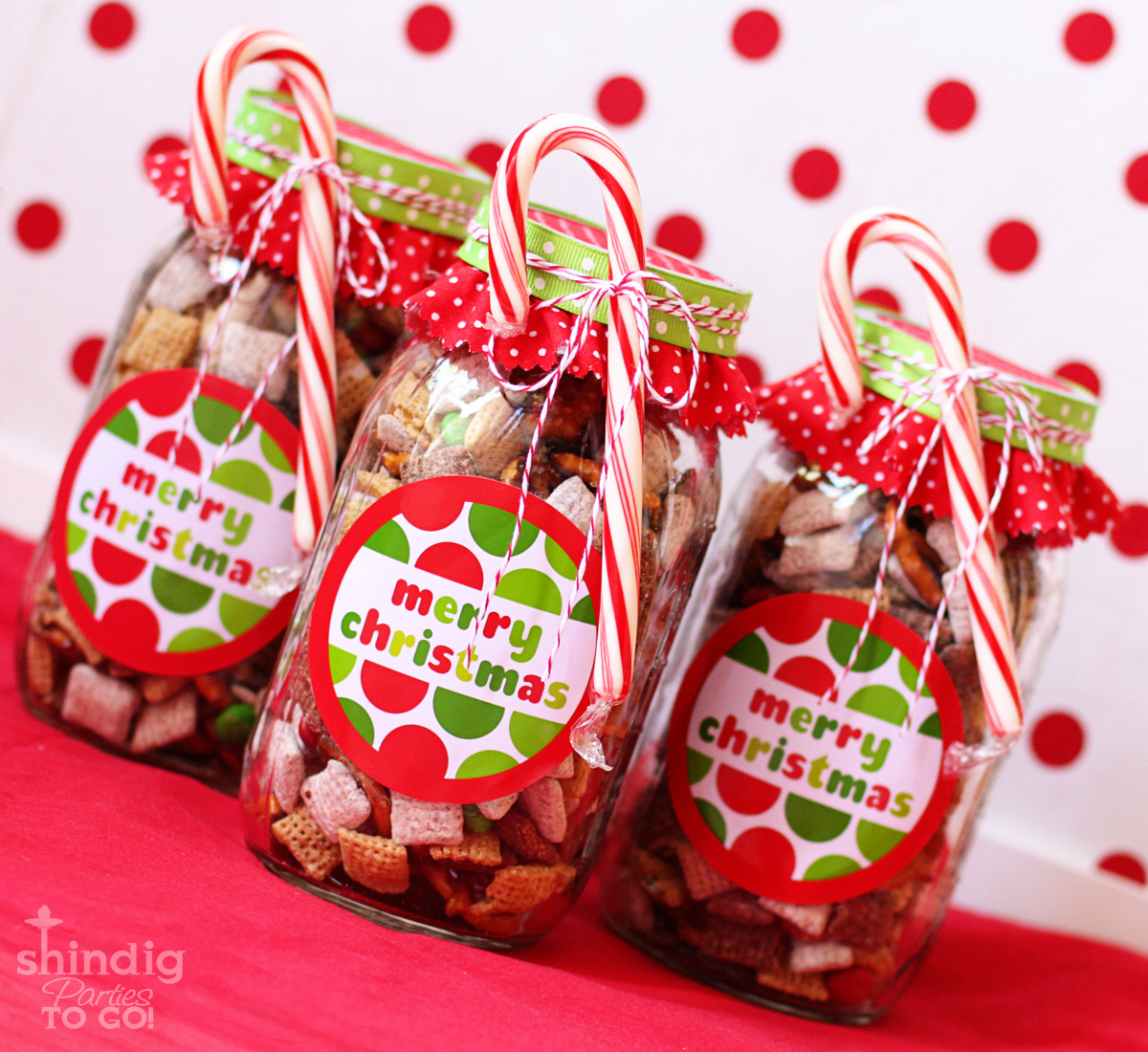 Homemade christmas gift ideas for kids to make Homemade christmas gifts
