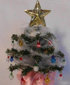 Angel Hair Christmas Tree Decoration.Angel Hair For Christmas Tree Decoration