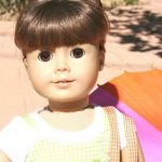 american girl doll hairstyles for short hair
