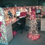 office christmas party theme ideas