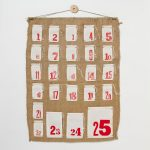 printable advent calendar 2014