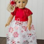 american girl doll hairstyles for curly hair