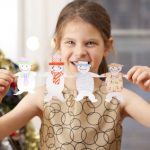 christmas gift ideas for kids age 11