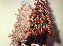 christmas updos hairstyles