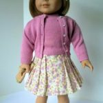 american girl doll hairstyles for saige
