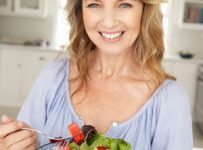 Health Diet Plan for Women to Reduce Weight