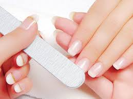Tips for Strong and Healthy Nails