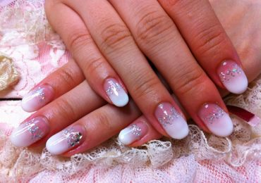 Best Nail Shape for Every Fingers