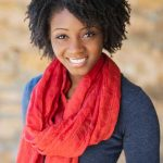 Short Curly Hairstyles for Black Girls, Women
