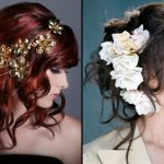 hair style ideas uk