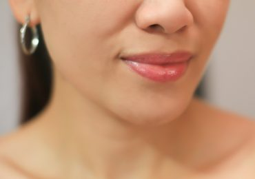 How to Get Rid of Black Lips with Home Remedies