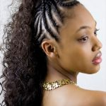 african american braided updo hairstyles