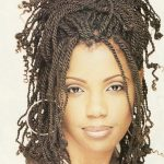 african american cornrow braided hairstyles