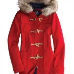 American Eagle Winter Jackets and coats