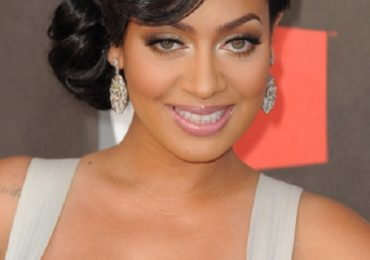 Low Side Bun Hairstyles for African American Women for Weddings and Prom