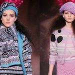 winter headwear for women