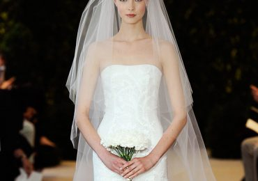 Bridal Dresses Collection 2021 Wedding Gowns Trends in Australia