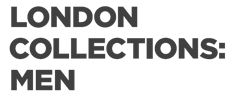 London AW14 Winter Collections