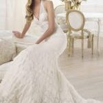 Anna Campbell Bridal Accessories
