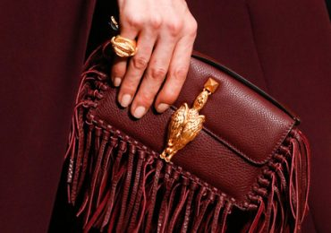 Valentino Latest Bags Collection 2021 for Spring/Summer