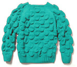 Latest Knitted Sweater 2021 Clothes For Kids