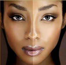 Top Skin Whitening Creams For African Americans Black Women