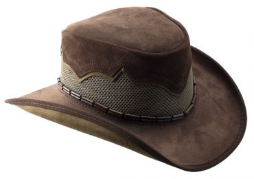 American Cowboy Hats Collection for Winter 2021