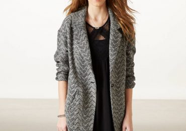 American Eagle Winter Jackets & Coat Collection for Women